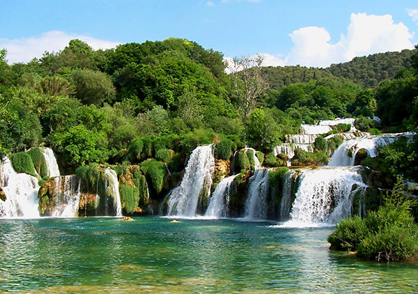 krka-waterfalls-excursion